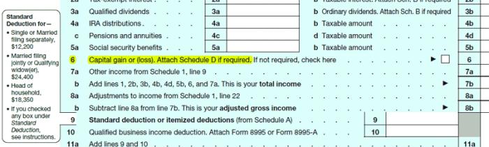 Form1040line6