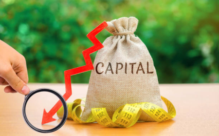 capital gains indexing